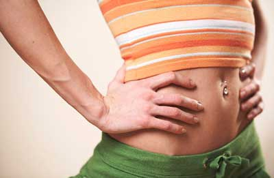 Yoga-Loosing-Weight